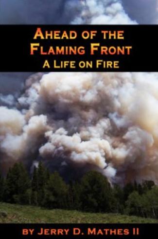 flamingfrontdbepub